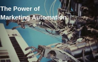 The Power of Email Automation