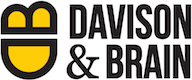 Davison & Brain Digital